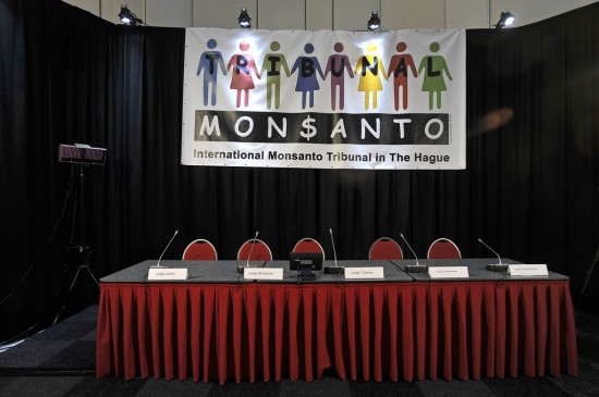 tribunal-international-contre-monsanto-le-verdict-sera-rendu-le-18-avril-2017