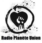 Radio Planète Union