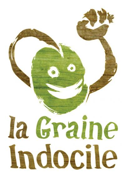 La Graine Indocile