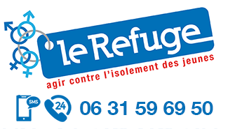 Association nationale Le Refuge