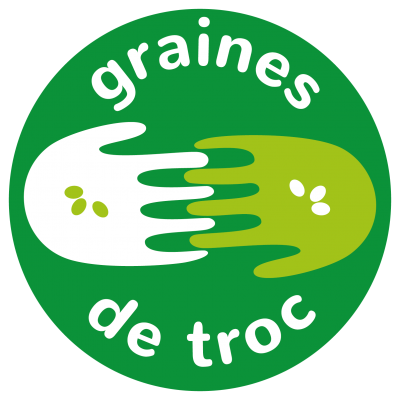 Graines de Troc