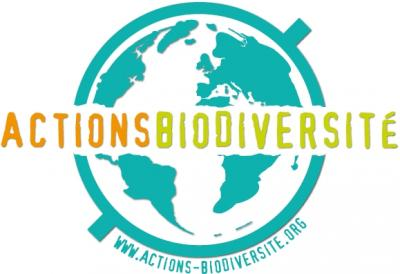 ACTIONS BIODIVERSITE, Association loi 1901