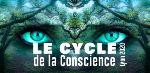 Le Cycle de la Conscience