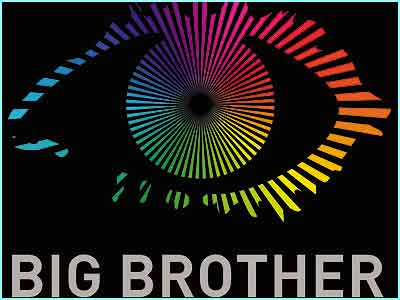 Inde : l'heure de Big Brother