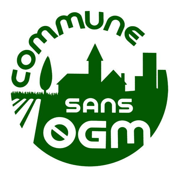 Label Commune sans OGM